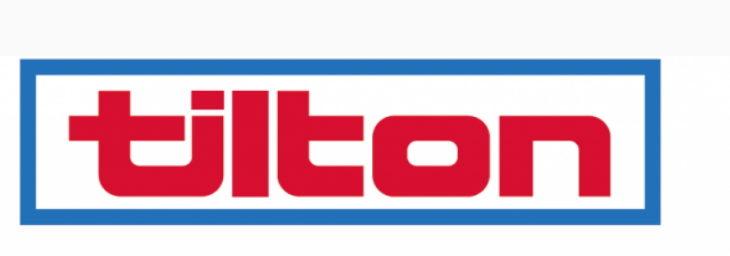 Tilton- odbornice na součástky – anebo ne?