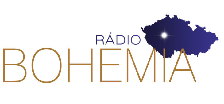Rozhovor pro radio Bohemia