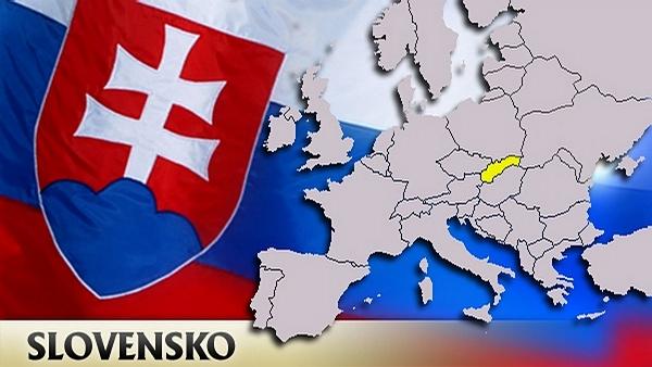 Slovenská mozaika, dílek první: co trápí a těší naše kolegy?