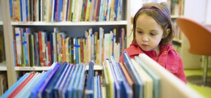 Co se to dítě ve škole vlastně učí?!